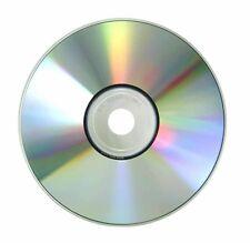 DVD-R Media 16X 4.7GB  120 min One (1) Single Layer Blank Disc DVD - R NEW