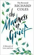 6. The Madness of Grief