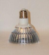Par30, E27, 7 x 2W, Non-Dimmable, LED Lamp / Bulb