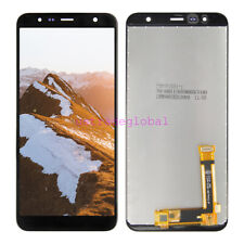 For Samsung Galaxy J4 2018 SM-J400M SM-J4 Plus J415 LCD Touch Digitizer Screen