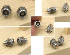 Replacement repair parts connector plug for Sennheiser HD 800 HD800 Headphones
