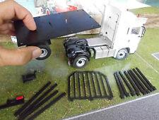 Siku Auto-& Verkehrsmodelle mit Lkw-Fahrzeugtyp für Scania