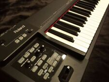More details for roland rd64 piano
