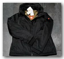 Winter Wellensteyn Steppjacken günstig kaufen | eBay