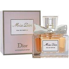 Miss Dior Cherie by Christian Dior Eau de Parfum Spray 3.4 oz (New Packaging)