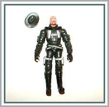 GI Joe vs Cobra _ Gung-Ho _ Marine Recon _ Action Figure