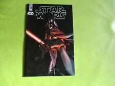 Star Wars 11  Variant Ausgabe limitiert 777 Exemplare  Panini