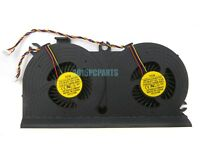 New All-in-one HP EliteOne 705 G1 800 G1 CPU Cooling Fans 023.10006.0001