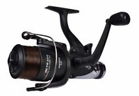 Shakespeare 060 Beta  Freespool Carp Fishing Reel Bait, Switch