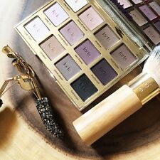 100% Authentic Tarte Tartelette Amazonian Clay Matte -12 Eyeshadow Palette