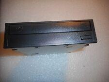 Toshiba Samsung  CDRW/DVD-ROM for Dell (0NR92) SATA  THA01 TS-H493A
