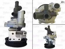 Water Pump VALEO 506789