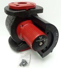 GRUNDFOS Pompa di circolazione Magna 65-120 F POMPA RISCALDAMENTO 1 ~ dn65 pn6 pn10 340mm