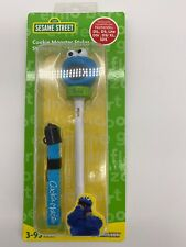 Elmo Sesame Street Stylus for Nindendo DS  DS Lite DS XL 3DS - Blue BRAND NEW