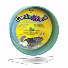 Interpet Superpet Comfort Wheel Giant » 30cm