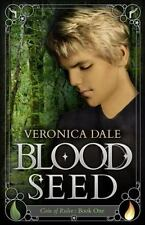 Blood Seed : Coin of Rulve Book One by Veronica Dale (2016, Paperback)
