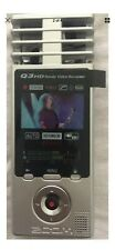 ZOOM Q3HD Video Recorder