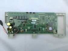 Jandy Aqualink RS6 PDA Pool and Spa  Control Board Rev. 1.2
