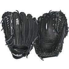 """Wilson WTA2KLB16D33 LHT A2K D33 Professional Baseball Pitcher Glove/Mitt 11.75"""""""