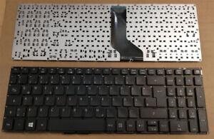 Tastatur Acer Aspire E5-774 E5-774G E5-773 G E5-773T LV5T_A51B QWERTZ Keyboard