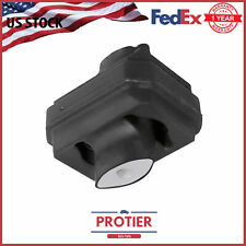 Front Right Engine Mount for DODGE RAM 1500