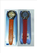 Swatch 1995 SEALIGHTS YDS100(scuba irony) + 1996 WIND-JAMMER YDS104(scuba irony)