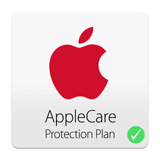 AppleCare for MacBook Air M1 - FREE SHIPPING