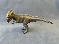 """Giganotosaurus Dinosaur 10"""" Figure w/ Moving Jaw Schleich D-73527"""