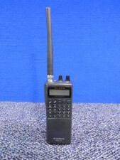 ☆ DUAL TRUNKING 1000 CHANNELS Radio Shack PRO-94 Handheld Scanner