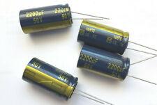 25x 27 kOhm//1 Watt//350v CMOS resistencia mox 27k