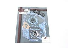 HONDA COMPLETE GASKET SET FOR ALL 50's 70's WITH 88cc BIG BORE KIT 52mm
