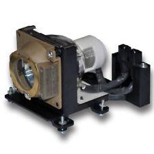 Alda PQ Beamerlampe / Projektorlampe für MITSUBISHI VLT-XD300ULP Projektor