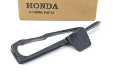 New Front Swing Arm Chain Slider 00-07 XR650 R Genuine Honda OEM Guide #T68