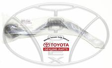 NEW GENUINE LEXUS IS300 2001-2005 LH FRONT FACTORY 48670-53010 LOWER RADIUS ARM