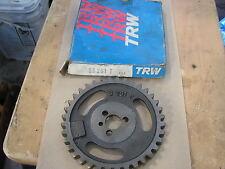 GM TRW Engine Timing Camshaft Sprocket SEALED POWER 223-261 V8 327 350