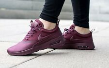 Nike Air Max Thea Ultra Premium Size 7 UK - 41 EUR Womens Trainers New