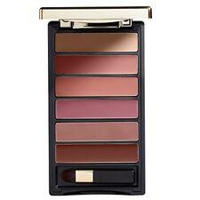 L Oreal Paris Color Riche Lip Palette Red