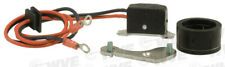 Ignition Conversion Kit WVE BY NTK 1A4123