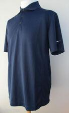 Nike Short Sleeve Golf Activewear for Men