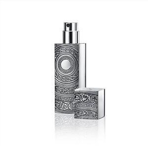 Kilian atomizer Silver