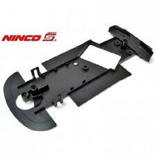 NINCO 80892 Chassis Lambo Murci  Pro Race Evo - Neu/Ovp