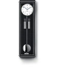 Erwin Sattler Classica S 100 – schwarzer Schleiflack NEU