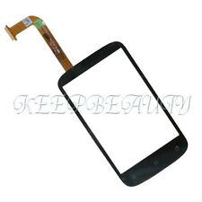NEW Touch Screen Digitizer Glass Lens For HTC Desire C NFC Golf A320e