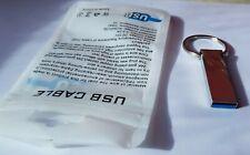 CLE USB 2 TO 2000 GO USB 3.0 MEMOIRE FLASH clé usb Design NEUF SOUS BLISTERS