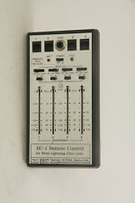 White Lightning RC-1 Remote Control