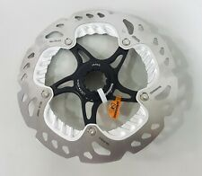 Used Shimano Disc Center lock Saint 160mm SM-RT99-S Disc Brake Rotor
