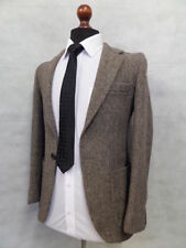 Unbranded None Regular Suits & Tailoring for Men