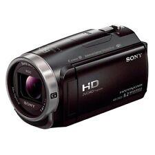 """Cámaras de vídeo de alta definición con conexión HDMI 1,5"""""""
