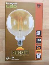 Bombilla LED E27 Ultra Caliente Nuevo Y En Caja