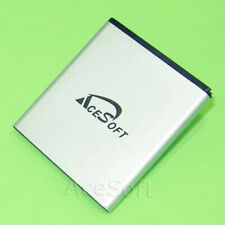 3150mAh Replacement Battery for Samsung Galaxy S II 2 T989/i727/L700/i515/I547